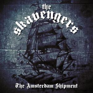 TheSkavengers