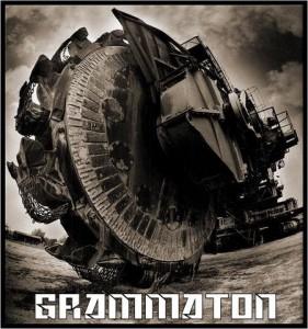 grammaton