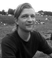 Peter Østergaard Christensen