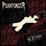 phantomizercover