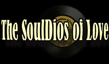 souldios-banner